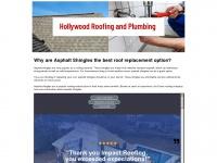hollywoodplumbinginc.com