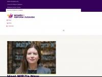 Wrj.org