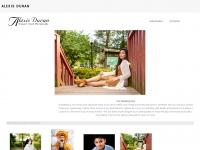 eleganttouchphotography.com