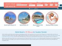 condo-world.com