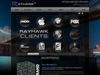 rayhawk.com