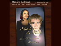 matchtotheheart.com