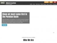 wildearthguardians.org Thumbnail