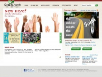 gracechurchkelseyville.org
