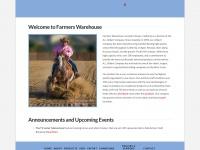 farmerswarehouse.com