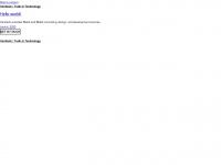verritech.com