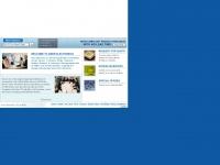 amorelectronics.com