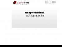 lagunasites.com