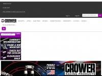 crower.com