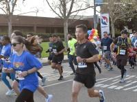 lakewoodrun.com