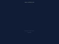 wee-r-yorkies.com