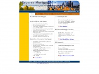 ca-reversemortgage.com