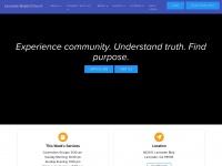 lancasterbaptist.org