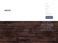 juicekaboose.com