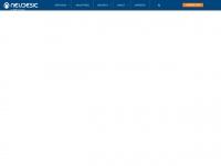 neudesic.com