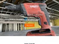A-mconstruction.com