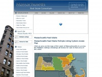 massachusetts-real-estate-sales.org