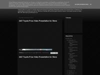 toyotascionoflompoc.blogspot.com
