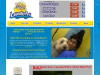 launderpet.com