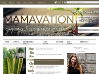 mamavation.com