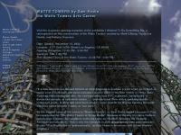 wattstowers.us Thumbnail