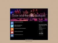 elsongs.com