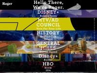 roger.tv