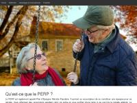 aviationlawresources.com