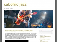 cabofriojazz.com