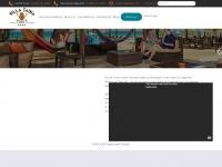 villataina.com