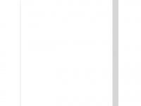 infiniti-blu.com