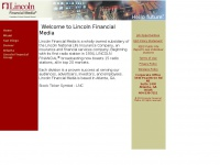 lincolnfinancialmedia.com