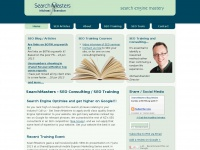 searchmasters.co.nz