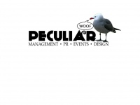 peculiar.me.uk
