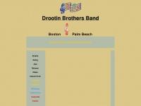 drootin.com