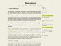 bigbandsandmore.com