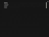 wincantonsportsground.co.uk