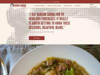 ranchogordo.com
