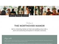 northovermanor.com