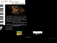 jeffherge.com
