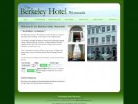 theberkeleyhotel.co.uk