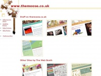 themoose.co.uk