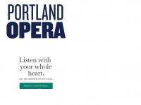 Portlandopera.org