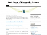 kcopera.wordpress.com