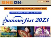 operanorth.org