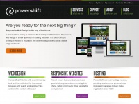 pshift.com