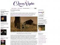 operanights.com