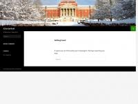 ichesterfield.co.uk Thumbnail