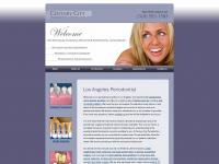 dentalimplantsla.com