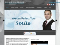 smileperfector.com